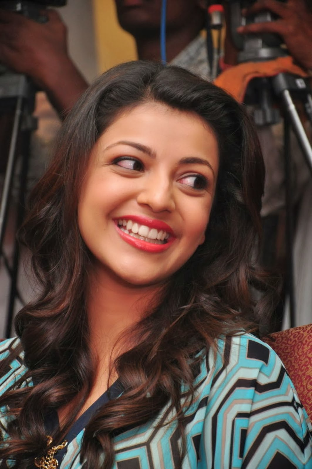 party pics | kajal agarwal latest hd wallpapers / gallery