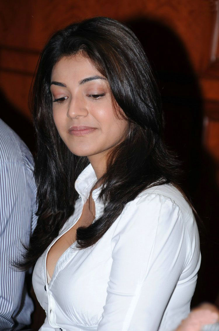 kajal latest gallery | kajal agarwal latest hd wallpapers / gallery